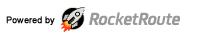 rocketroute